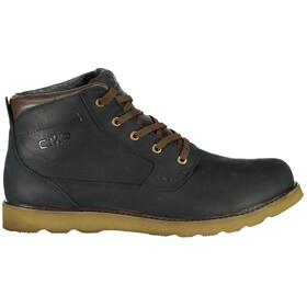 CMP Campagnolo Hadir WP - Chaussures Homme - noir
